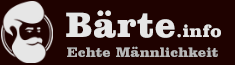 Bärte | Rasur & Barthaar inkl. Magazin