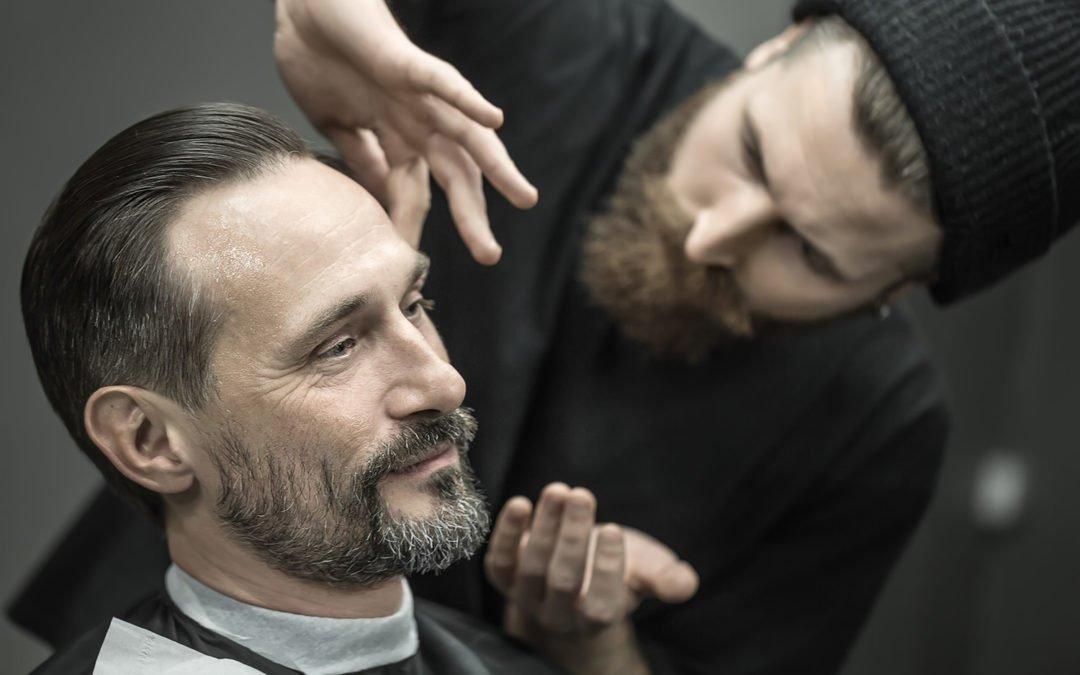 Bartpflege im Urlaub – das sind die Tipps