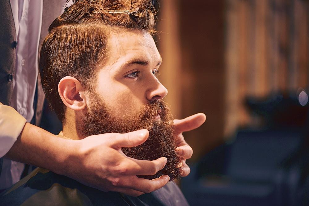 Deine tägliche Bartpflege – Tipps & Tricks
