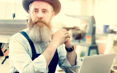 Bartstile – welcher Bart passt zu deinem Gesicht?