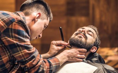 Was ist ein Barbier?