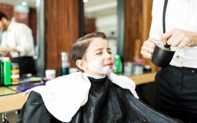 Barbier oder Friseur? Worin liegt der Unterschied?